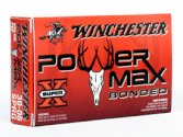 Winchester .300 Win.Mag. Power Max 11,7g
